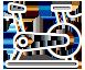 train-icon-2